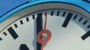 EuGH-Urteil zur Arbeitszeiterfassung