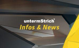 Infos & News