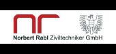 Norbert Rabl Ziviltechniker GmbH