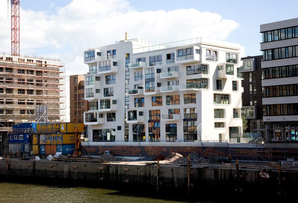 Baufeld10, Hamburg (D), 2008, (C)Jasmin-Schuller