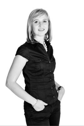 Tanja Lechner   untermstrich.com