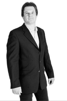Andreas Raab   untermstrich.com