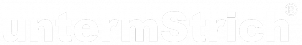 untermstrich.com