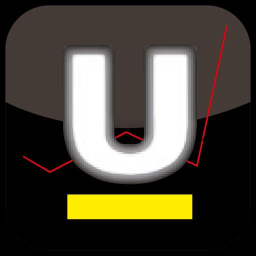 unterstrich.com