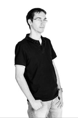 Christian Wengg   untermstrich.com