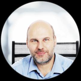 Frank Lanfermann | Ingenieurbüro Ohlsen GmbH