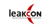 Leakcon GmbH Ingenieurgesellschaft