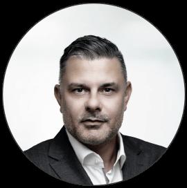 Malte Kramer | SKAI Siemer Krame Architekten Ingenieure