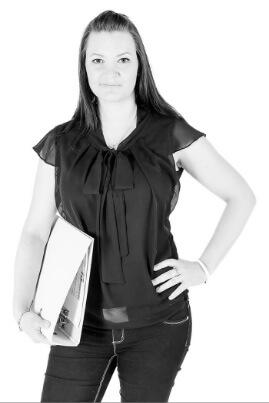 Karin Spletzer   untermstrich.com