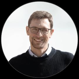 Moritz Köhn | Ingenieurbüro Köhn GbR