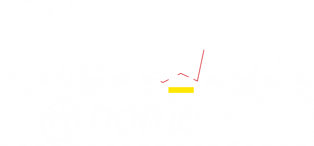 MESSE@home 2021