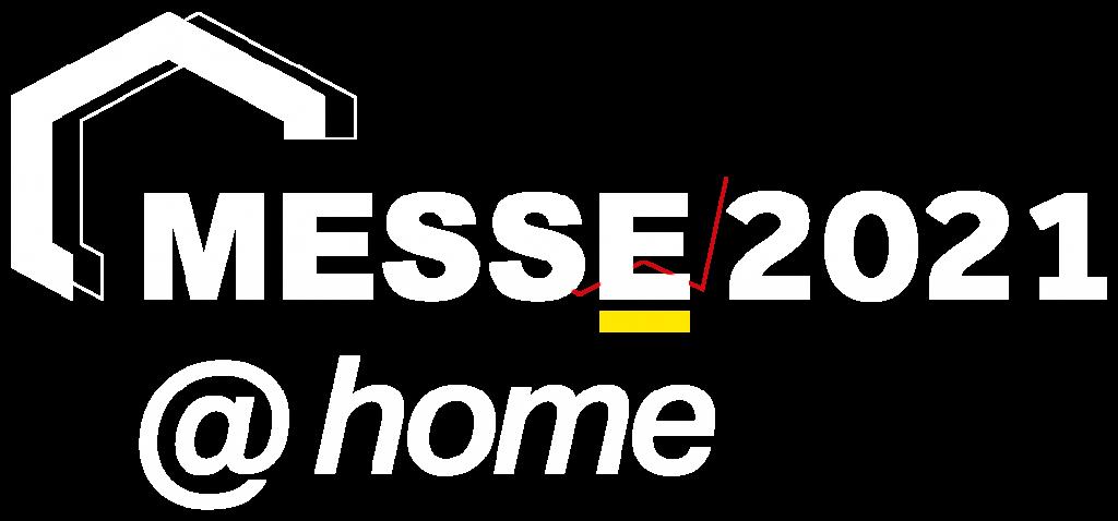 MESSE@home 2021