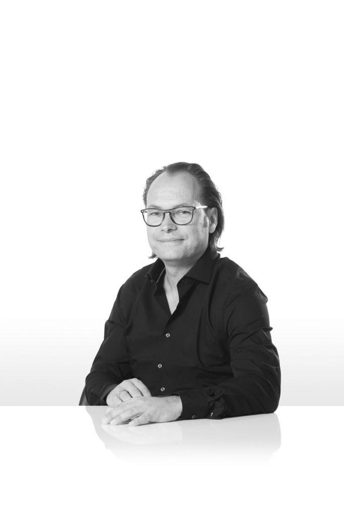 Dipl. Ing. Sven Hein